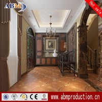 Foshan hot sale building material 1000*1000mm zellige moroccan tiles, ABM brand, good quality, cheap price