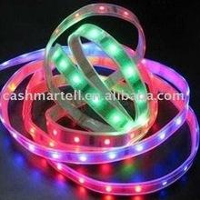 LED strip 5050