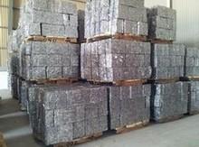 Aluminium Ubc Scrap Hot Sale