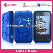 mobile cover case for sony xperia tipo st21i