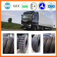 Hot sale all steel truck tyre made in china 11R22.5, 295/80R 22.5