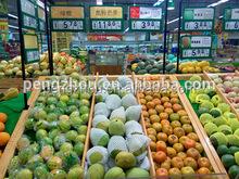 foam soft packing fruit net ,foam protective nets,