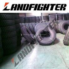radial truck tyre manufacturer for America market 275/70R22.5 285/70R19.5 285/75R24.5 295/75R22.5 295/80R22.5 315/70R22.5