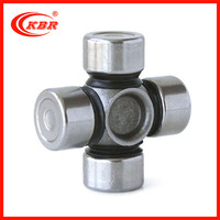 KBR-1638-00 Wholesale Hot Sale Good Price Cardan Universal Joint Flange Joint