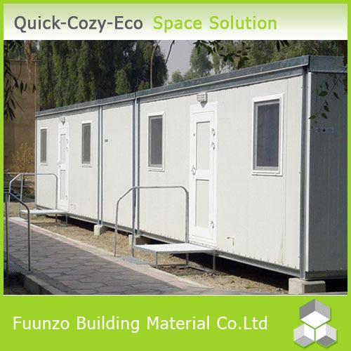 one bedroom modular homes buy modular homes rockwool modular homes