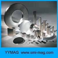 ndfeb disc ring arc block ball neodium magnet