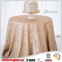 Wholesale hand embroidery designs tablecloth
