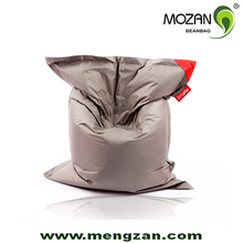outdoor adults camping&travelling products sofa covers waterproof