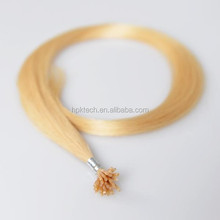 Pre-Bonded Hair Extention, HPK-SPSA39-00015W