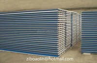 roofing EPS sandwich panel