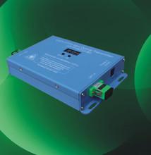 Fiber Optic 1310nm Optical Transmitter