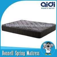 AC-1414 summer cooling gel mattress pad,temperature adjustable mattress