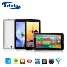 ZX-MD7023 android tablet built in gps netbook tablet combo
