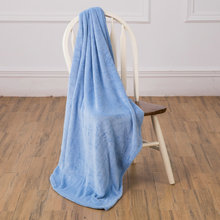 Excellent and high quality Wholesale best price blanket in china
