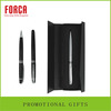 Promotional gifts Metal Pen With Logo luxury metal pen with box