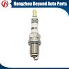 Hot sale Champions spark plugs OEM NO.90919-01247 for Toyota Highlander GSU45