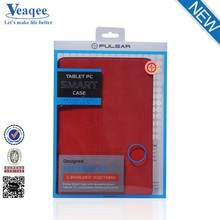 Veaqee 7 8 9 10.1 inch universal tablet case, leather case for Ipad , tablet cover
