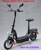 newest cheap electric scooter two wheel motor bike