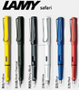 Lamy Safari Series fountain Pen , German Lamy Pens, Lamy fountain Pen