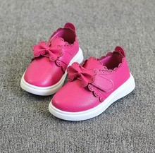 d71415h 2015 fashion design baby shoes wholesale baby shoes for girls