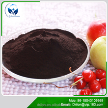Alibaba china Drilon company provide humic acid organic fertilizers