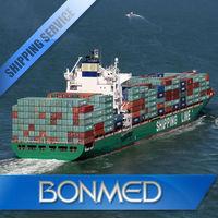 cargo ship for charter korsakov ---- Skype:szbonme