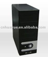 ATX PC CASE 2012