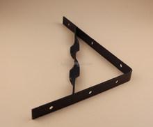 special custom delicate tripod