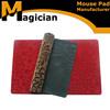 hot printed foam pvc floor mat, anti-slip floor mat