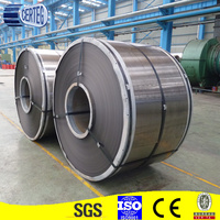 secondary 1020 cold rolled steel coils steel / cold rolled steel plate a36