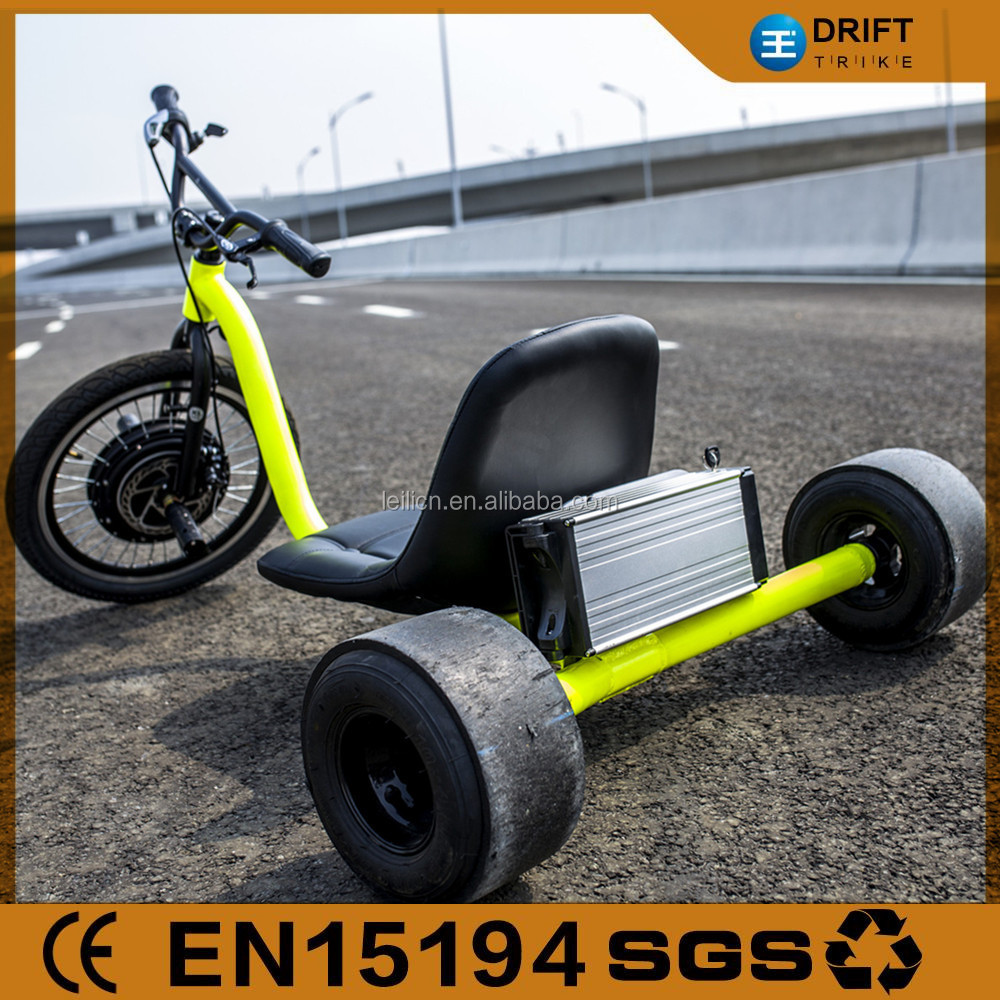adult electric trikes black lesbiens fucking. Black Bedroom Furniture Sets. Home Design Ideas