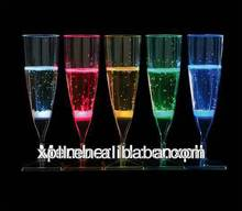 led light glass for party,Event & Party Supplies,Party Favor