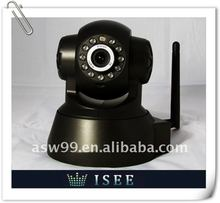 2012 best price cctv with wifi network function on sale