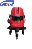 Sale price/Auto level laser level rotary laser leveling equipment