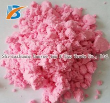 soft knetic sand for children play with good price