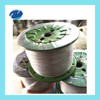Stainless Steel Wire Rope 1*19 1.5mm