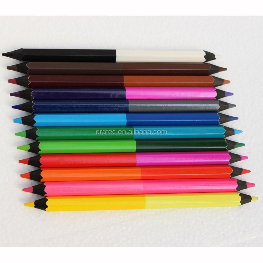 Jumbo-size-twin-color-pencils.jpg
