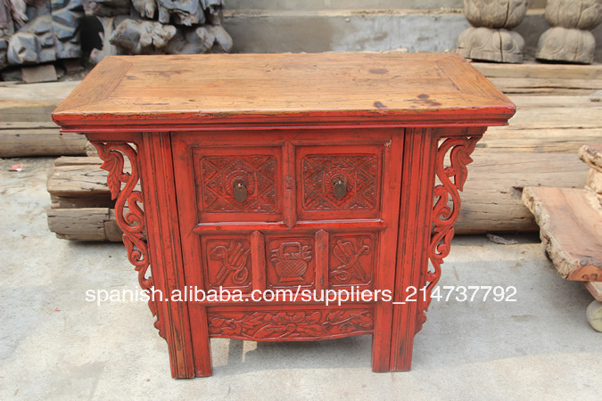Muebles antiguos baratos para restaurar awesome muebles for Muebles chinos baratos online