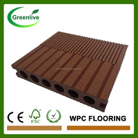 Outdoor boat flooring options china factory