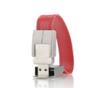 New gift bracelet silicone 1gb,2gb,4gb,8gb,16gb,32gb usb stick,wholesale usb flash drives,bulk buy from china