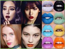 Beauty Lips Smooth Moisturizing Lip Balm