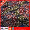 hi-ana fabric3 Over 95% accessories exported Good Price african fabric wax