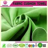 "Make-to-Order Supply Type and 58/60"",150cm Width peach skin fabric"