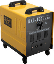 Digital Control Inverter Hot Start 380V 500A AC/DC Argon Arc Welder TIG Welding ZXE1-500