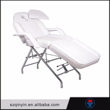 Factory supply Best Quality ZDY-D02 mulity color fixed massage table