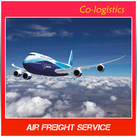 international freight forwarder shipping agent in china ------skype:beckyclogistics