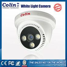 Colin 800TVL day/Night Wide Dynamic High Resolution 800tvl CCD hd candid 940nm ir mini camera