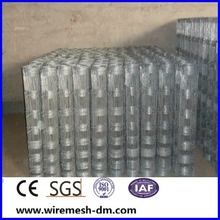 High Quality Hot Sale Cattle/Horse/Sheep Fence Farm Wire Mesh Fence