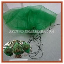 UV Protected Date Plam Tree Net Bag 80x100cm