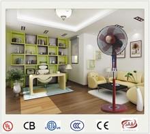 La aprobación del cb. 16 pulgadas ventilador de pedestal. 2014 nuevos productos